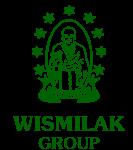 PT Wismilak Inti Makmur, Tbk