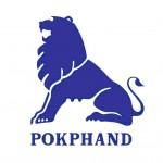 Charoen Pokphand Ind. Tbk