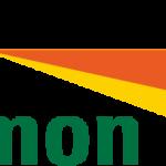 PT Bank Danamon Indonesia, Tbk